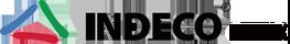 Indeco Rybnik Logo